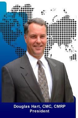 Douglas-Hart